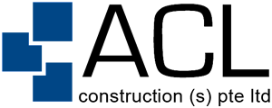 ACL CONSTRUCTION (S) PTE LTD