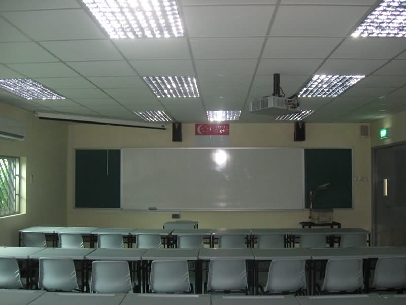 School Internal 02